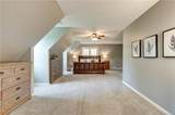 1423 Dressage Way - Photo 22