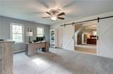 1423 Dressage Way - Photo 23