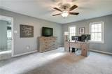 1423 Dressage Way - Photo 24