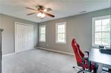 1423 Dressage Way - Photo 29