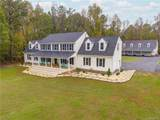 1423 Dressage Way - Photo 3