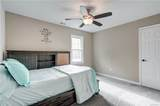 1423 Dressage Way - Photo 30
