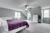 1423 Dressage Way - Photo 32