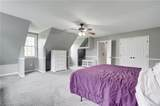 1423 Dressage Way - Photo 33