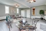 1423 Dressage Way - Photo 35