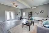 1423 Dressage Way - Photo 37
