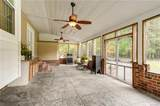 1423 Dressage Way - Photo 38