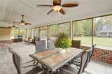 1423 Dressage Way - Photo 39
