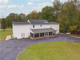 1423 Dressage Way - Photo 42