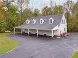 1423 Dressage Way - Photo 43