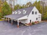 1423 Dressage Way - Photo 44