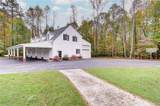 1423 Dressage Way - Photo 45