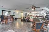 1423 Dressage Way - Photo 48