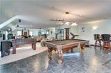 1423 Dressage Way - Photo 49