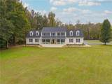 1423 Dressage Way - Photo 5