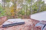 1423 Dressage Way - Photo 50