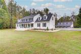 1423 Dressage Way - Photo 7