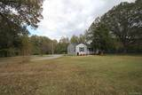 15315 Happy Hill Road - Photo 3