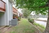 7831 Sunset Drive - Photo 29