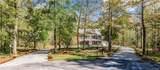 2849 Madison Place Drive - Photo 2