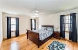 2849 Madison Place Drive - Photo 24