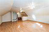 2849 Madison Place Drive - Photo 40
