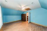 2849 Madison Place Drive - Photo 42