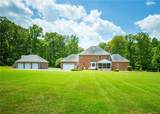 7990 Clay Farm Way - Photo 10