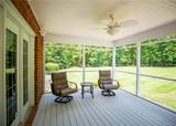 7990 Clay Farm Way - Photo 11