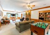 7990 Clay Farm Way - Photo 12