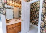 7990 Clay Farm Way - Photo 17