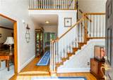 7990 Clay Farm Way - Photo 18