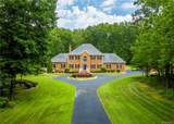 7990 Clay Farm Way - Photo 2
