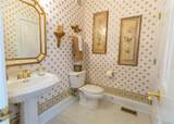 7990 Clay Farm Way - Photo 25