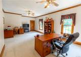 7990 Clay Farm Way - Photo 26