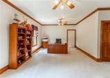 7990 Clay Farm Way - Photo 27