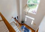 7990 Clay Farm Way - Photo 28