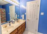 7990 Clay Farm Way - Photo 34