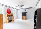 7990 Clay Farm Way - Photo 35