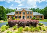 7990 Clay Farm Way - Photo 4