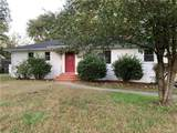 1415 Peterson Mill Road - Photo 1