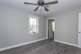 1415 Peterson Mill Road - Photo 18