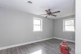 1415 Peterson Mill Road - Photo 23