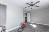 1415 Peterson Mill Road - Photo 25