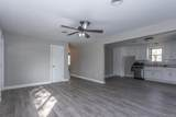 1415 Peterson Mill Road - Photo 4