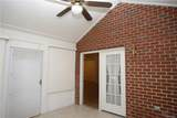 1444 Patriot Circle - Photo 11