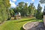 11204 Westcott Ridge Court - Photo 44