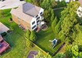 11204 Westcott Ridge Court - Photo 47