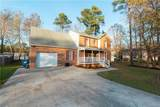 5706 Jamson Road - Photo 4