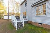 5706 Jamson Road - Photo 41